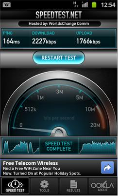 Vodafone_speed_test_with_antenna_connected_totaranui.jpg