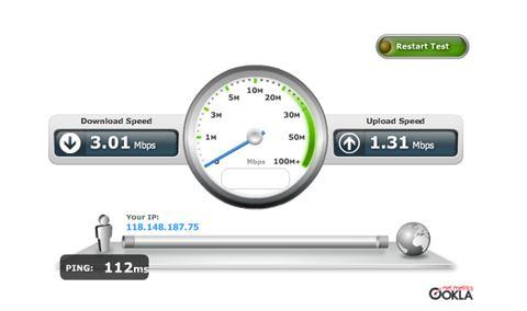 2degrees_21.6mbps_antenna_connected_totaranui.JPG