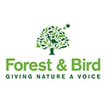 Forest & Bird logo Cellutronics New Zealand better mobile coverage phone reception.jpg