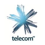 Telecom logo Cellutronics New Zealand better mobile coverage phone reception.jpg