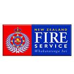 New Zealand Fire Ser logo Cellutronics New Zealand better mobile coverage phone reception.jpg