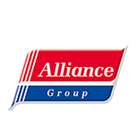 alliance-group-logo.png