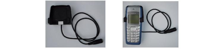 nokia-phone.png