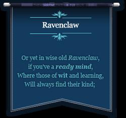 ravenclawtraits.png