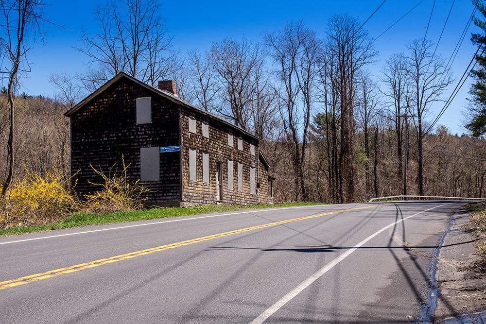 1704_East Gate Toll House_092.jpg