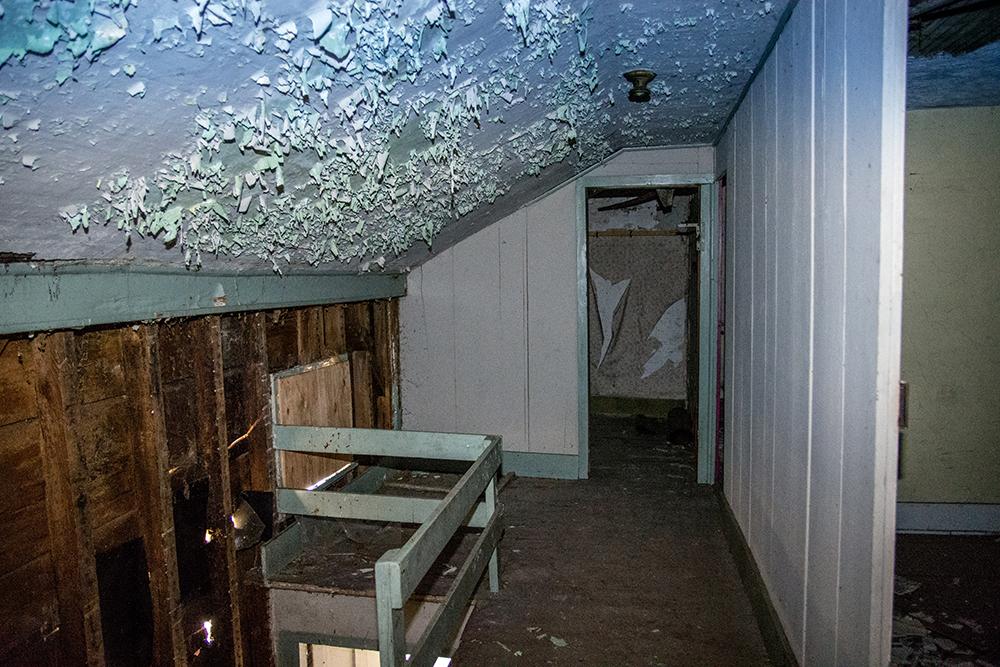 1704_East Gate Toll House_039.jpg