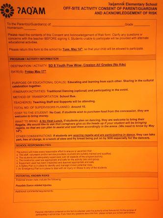 Creston PowWow Permission Form May 2019 Web.jpg