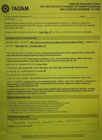 Gr. 5-6 TECK Permission Form May 2019 Web.jpg