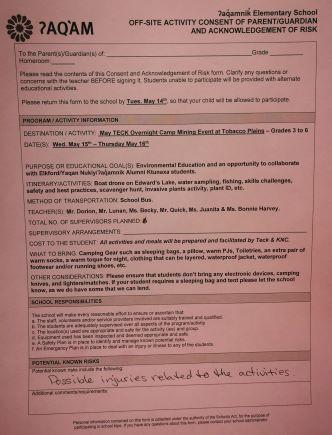 Gr.3-4 TECK Permission Form May 2019 Web.jpg