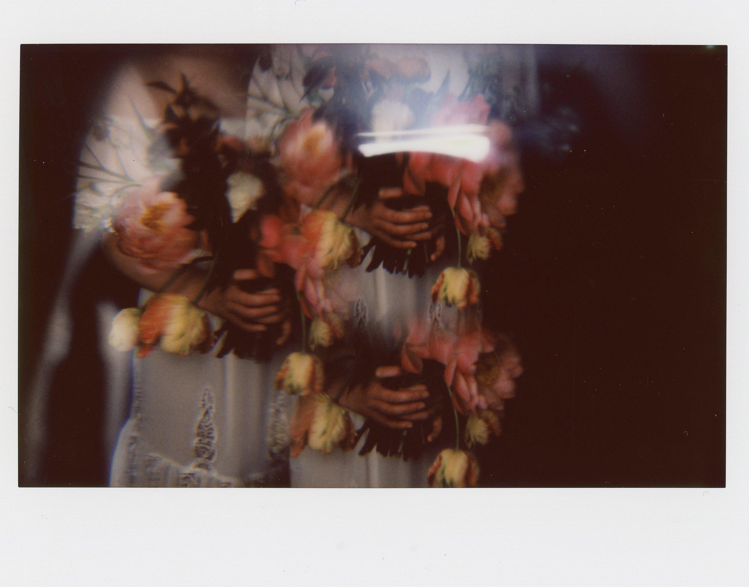 Film166.jpg