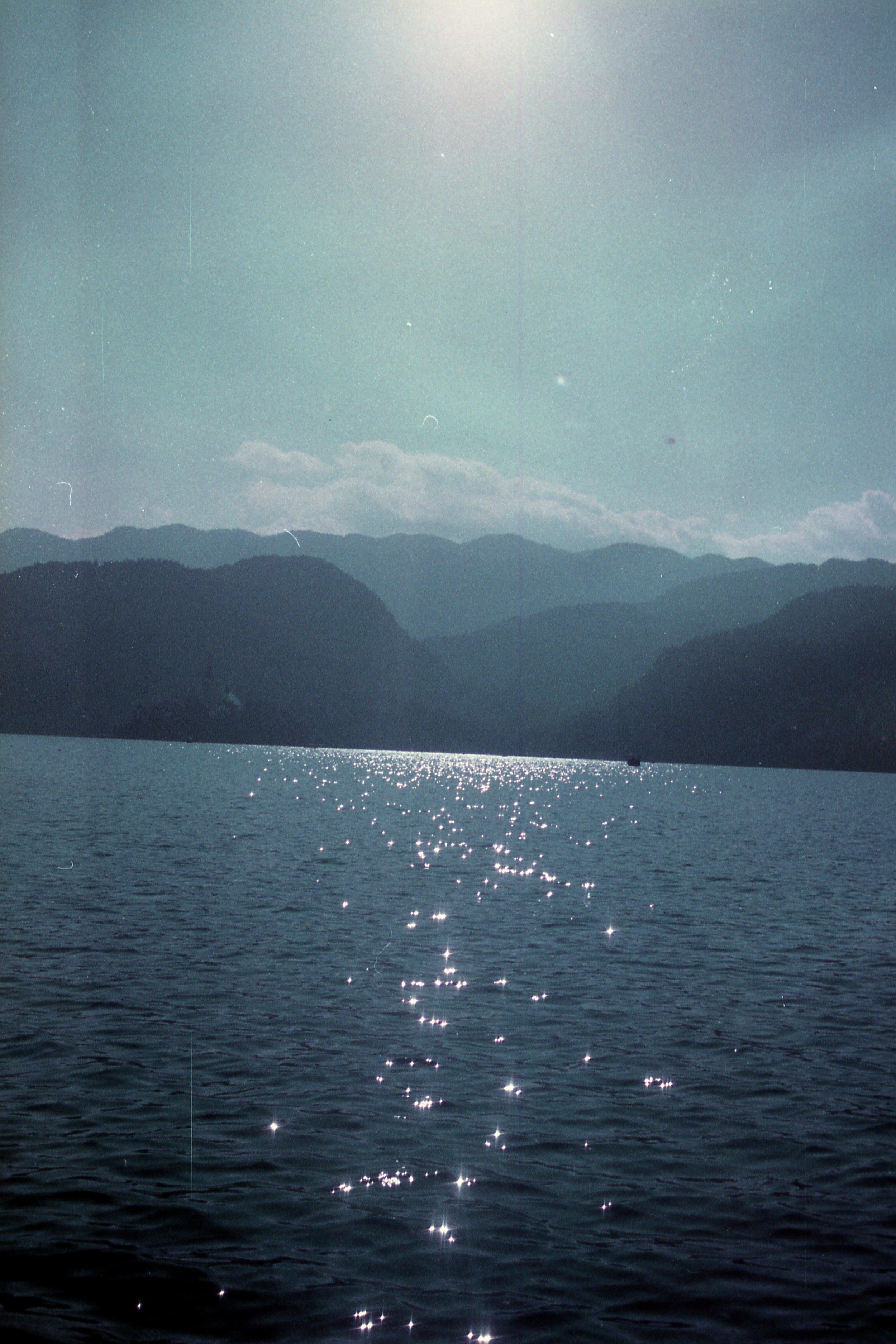 Slovenia015.jpg