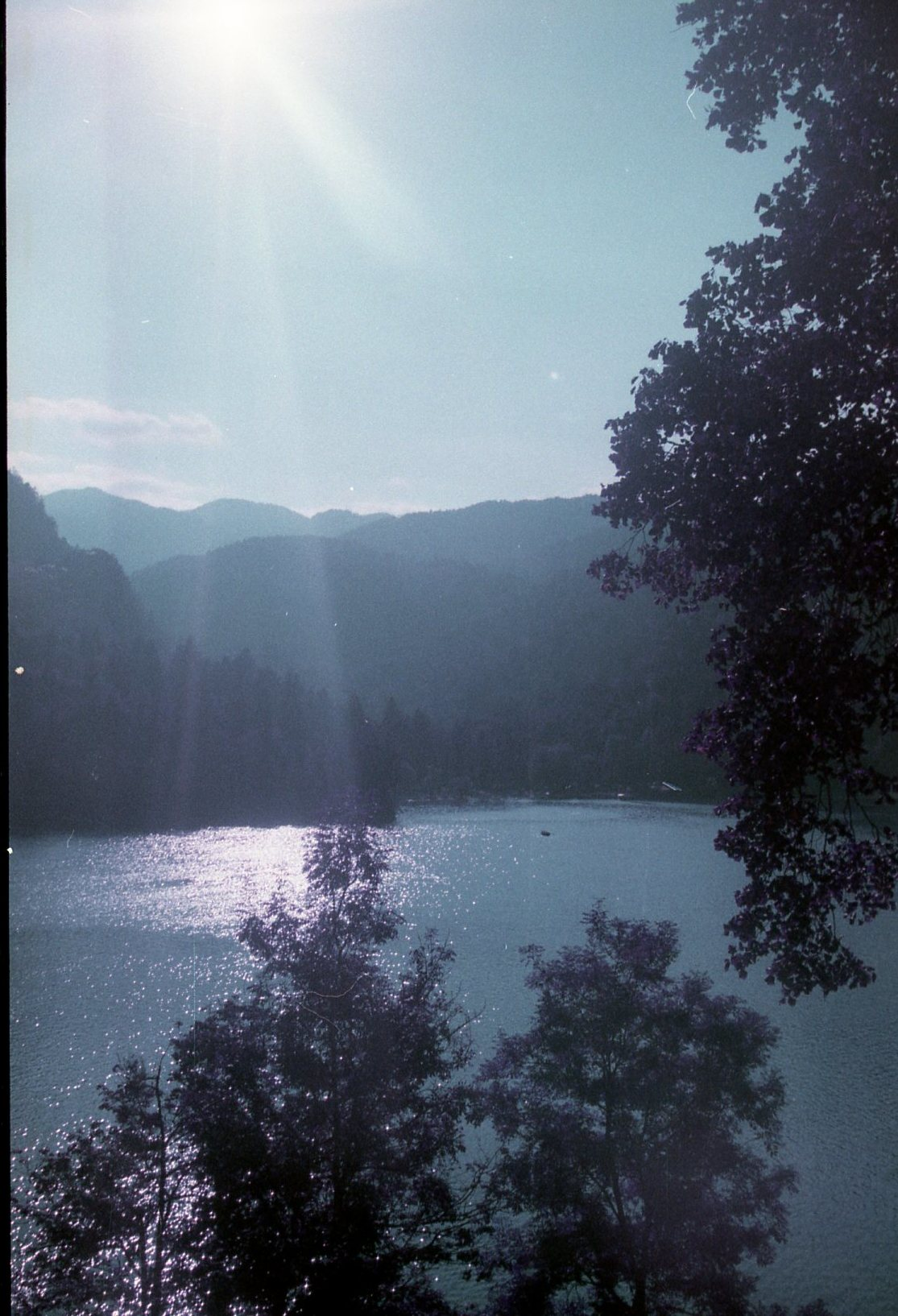 Slovenia067.jpg