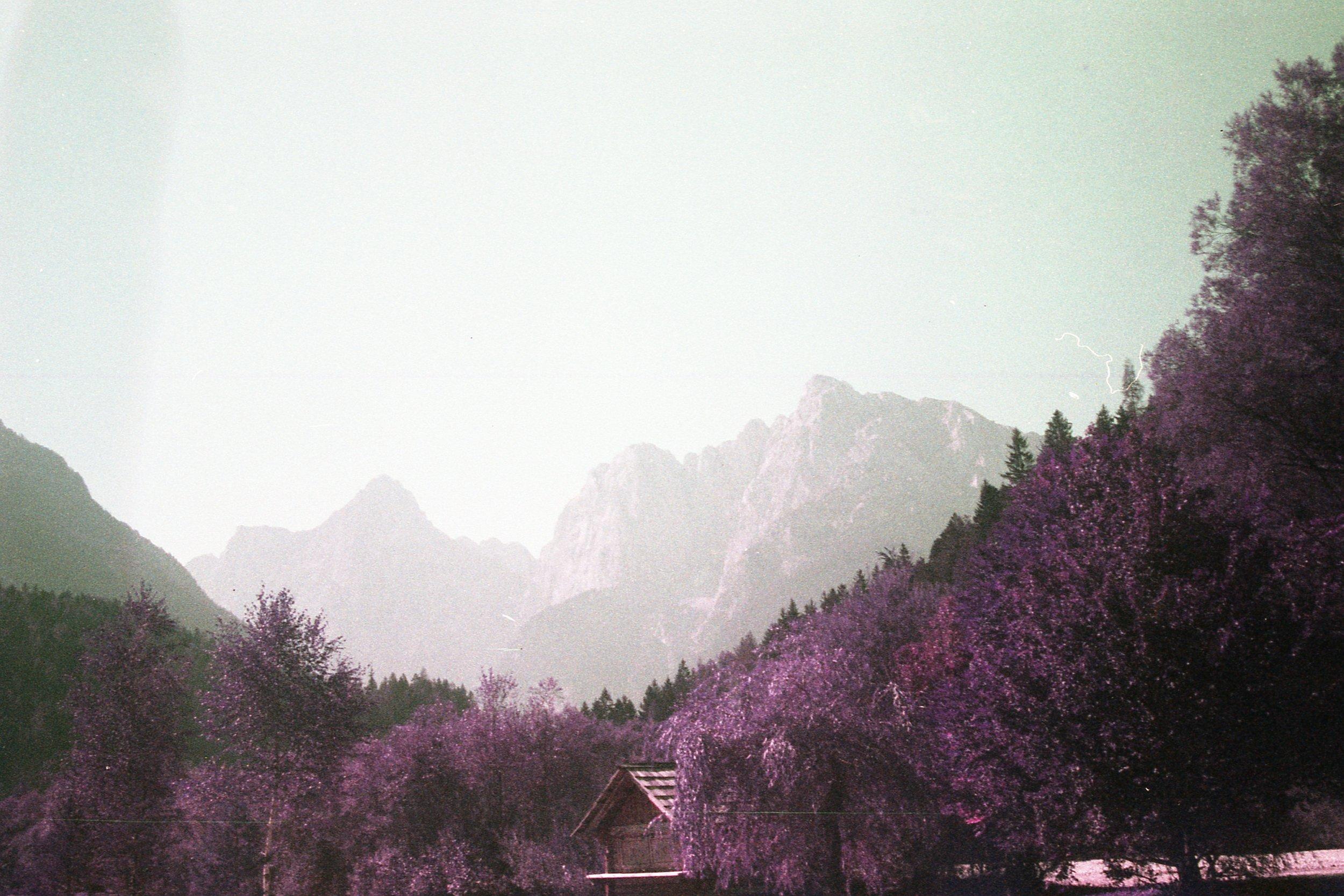 Slovenia081.jpg