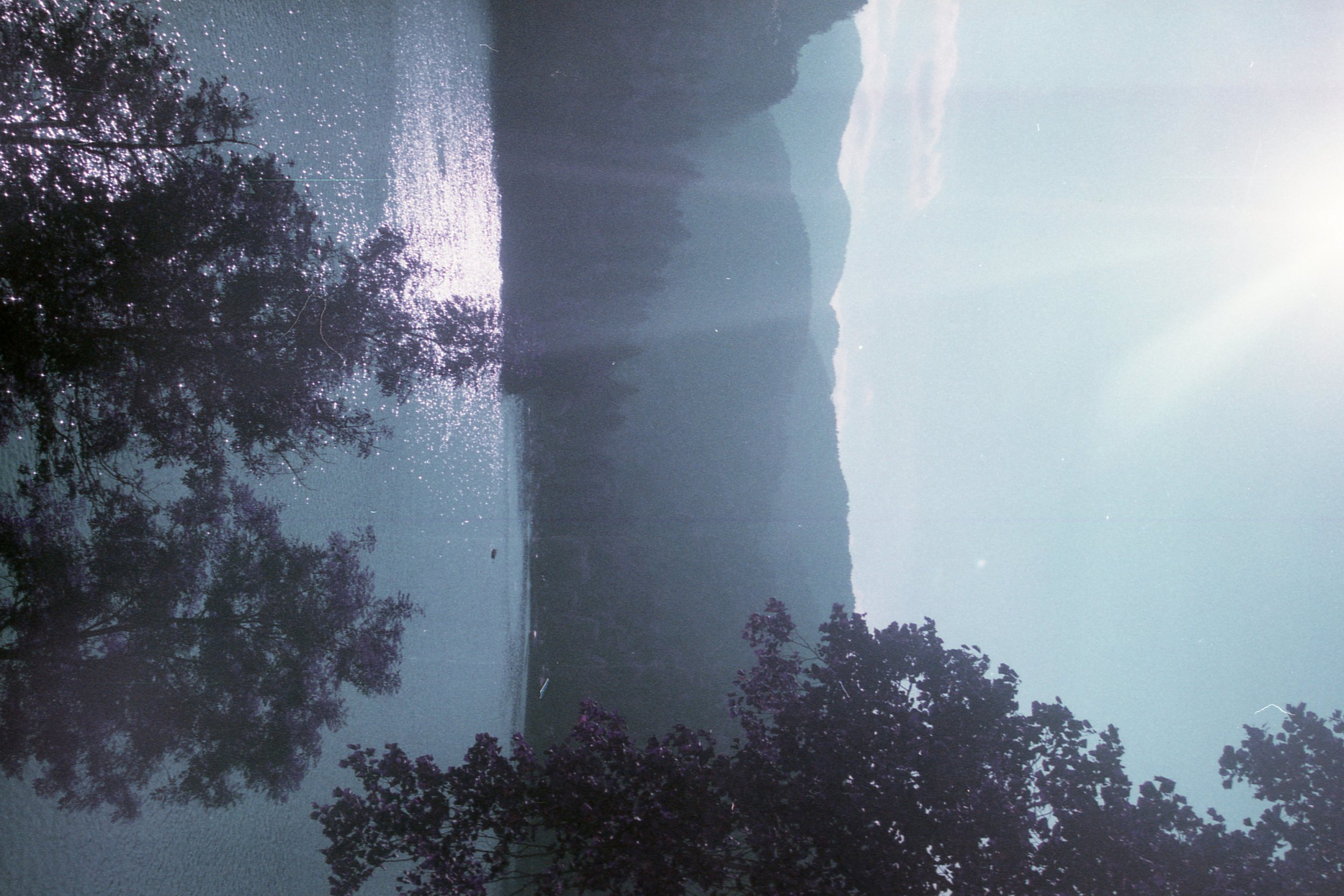 Slovenia084.jpg