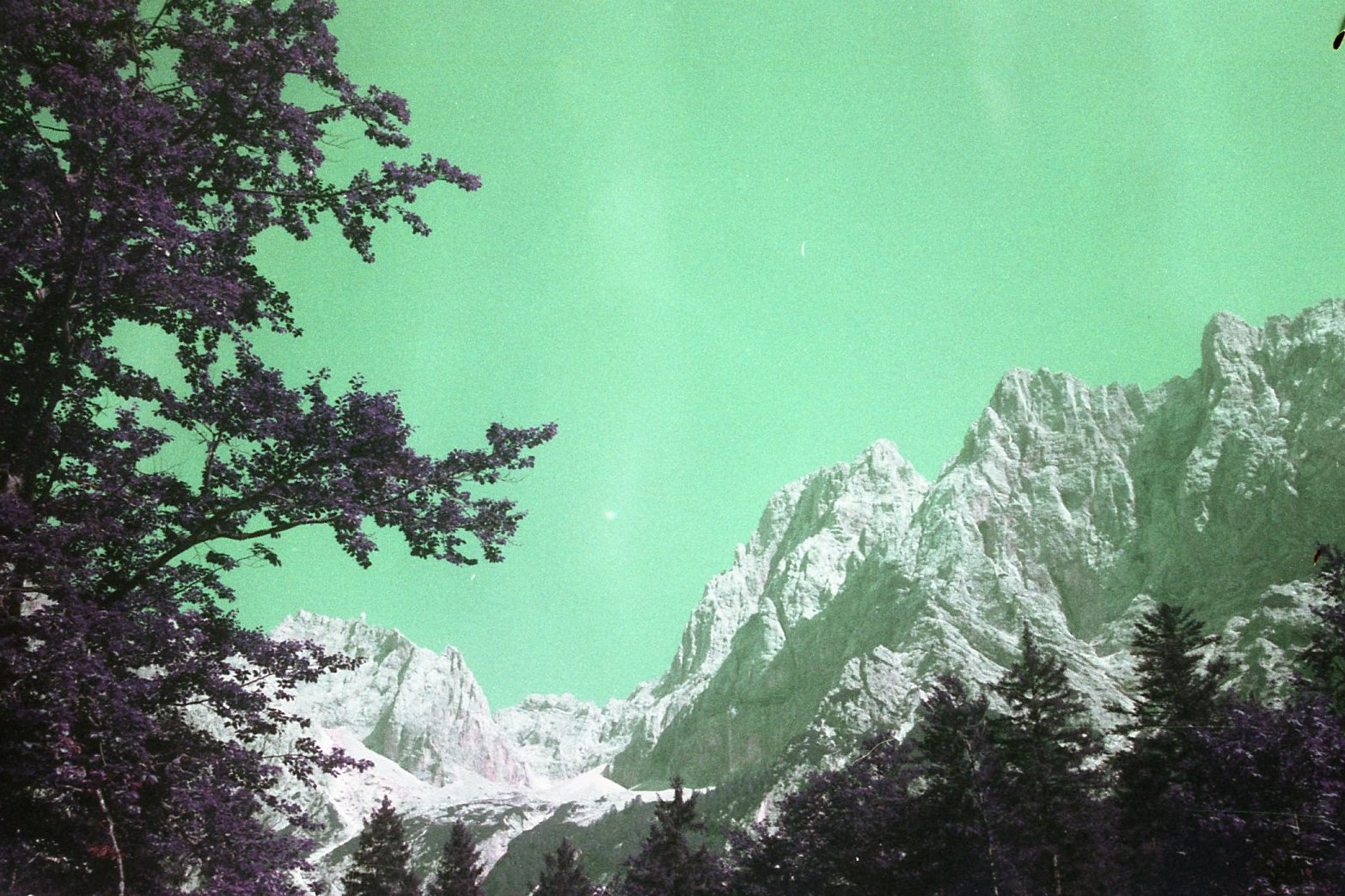 Slovenia087.jpg