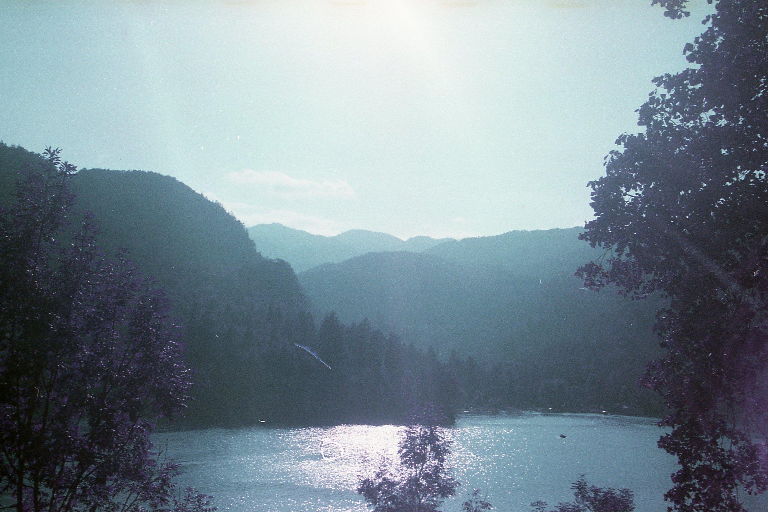 Slovenia092.jpg