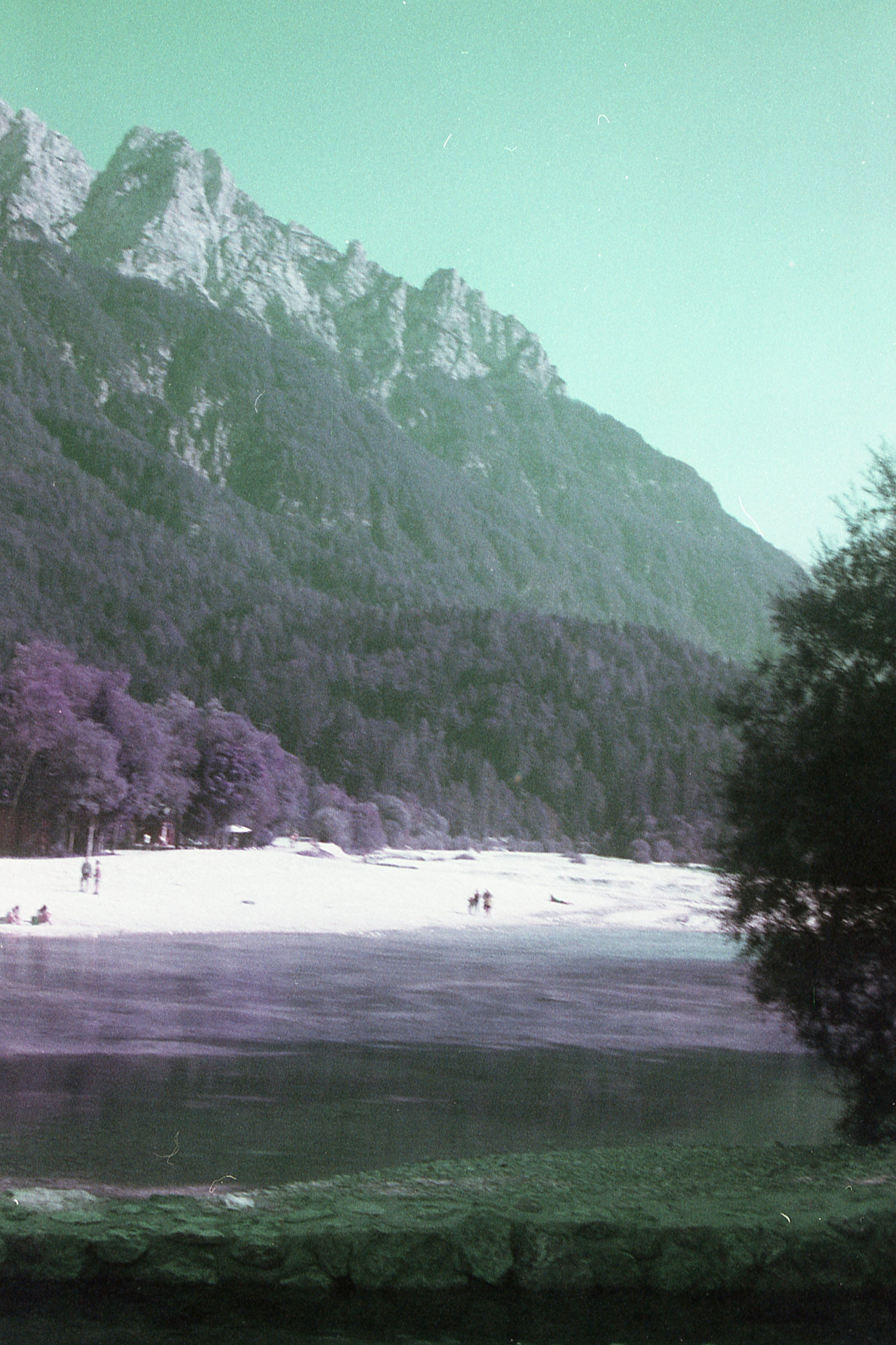 Slovenia095.jpg