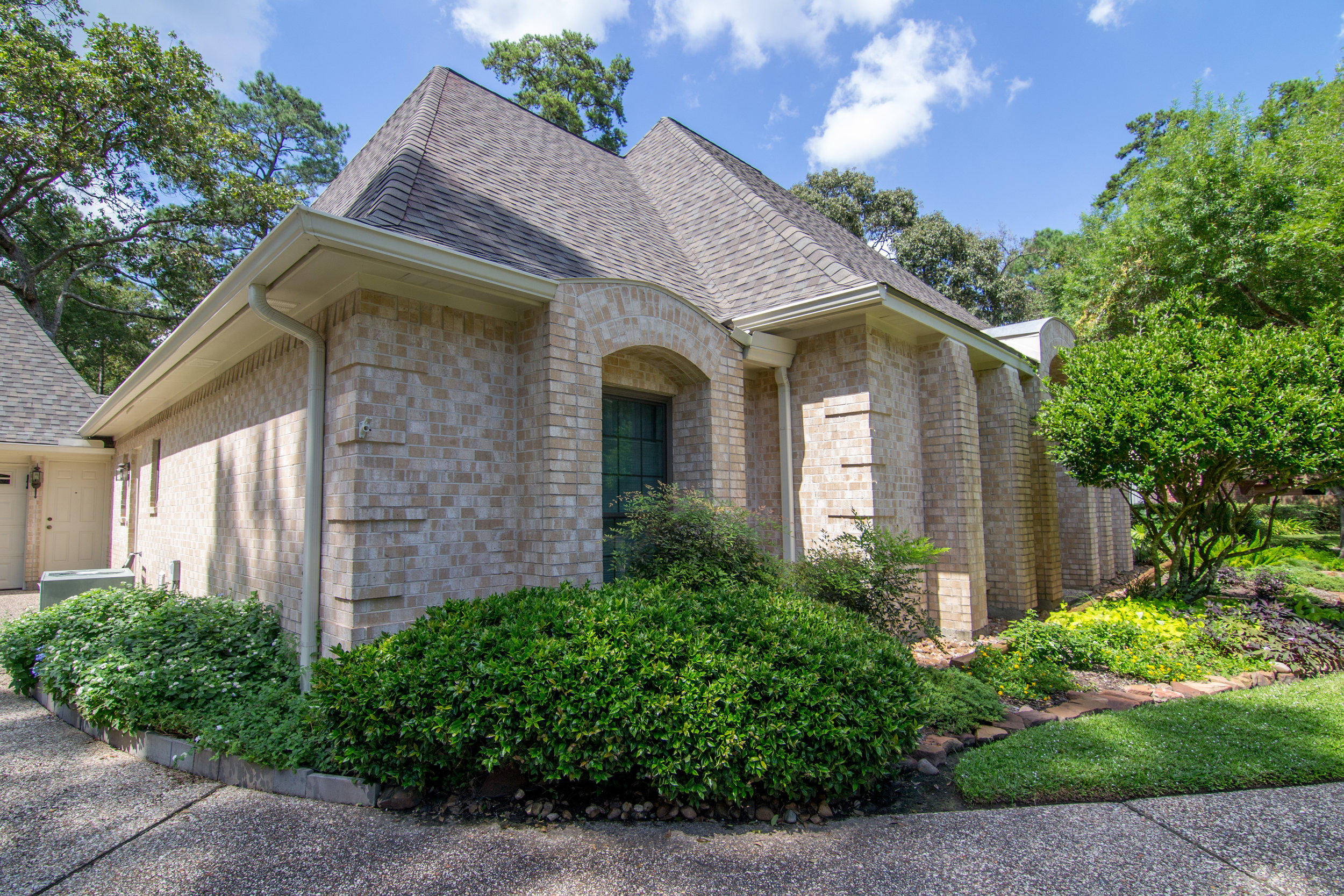 28 Wind Trace, The Woodlands