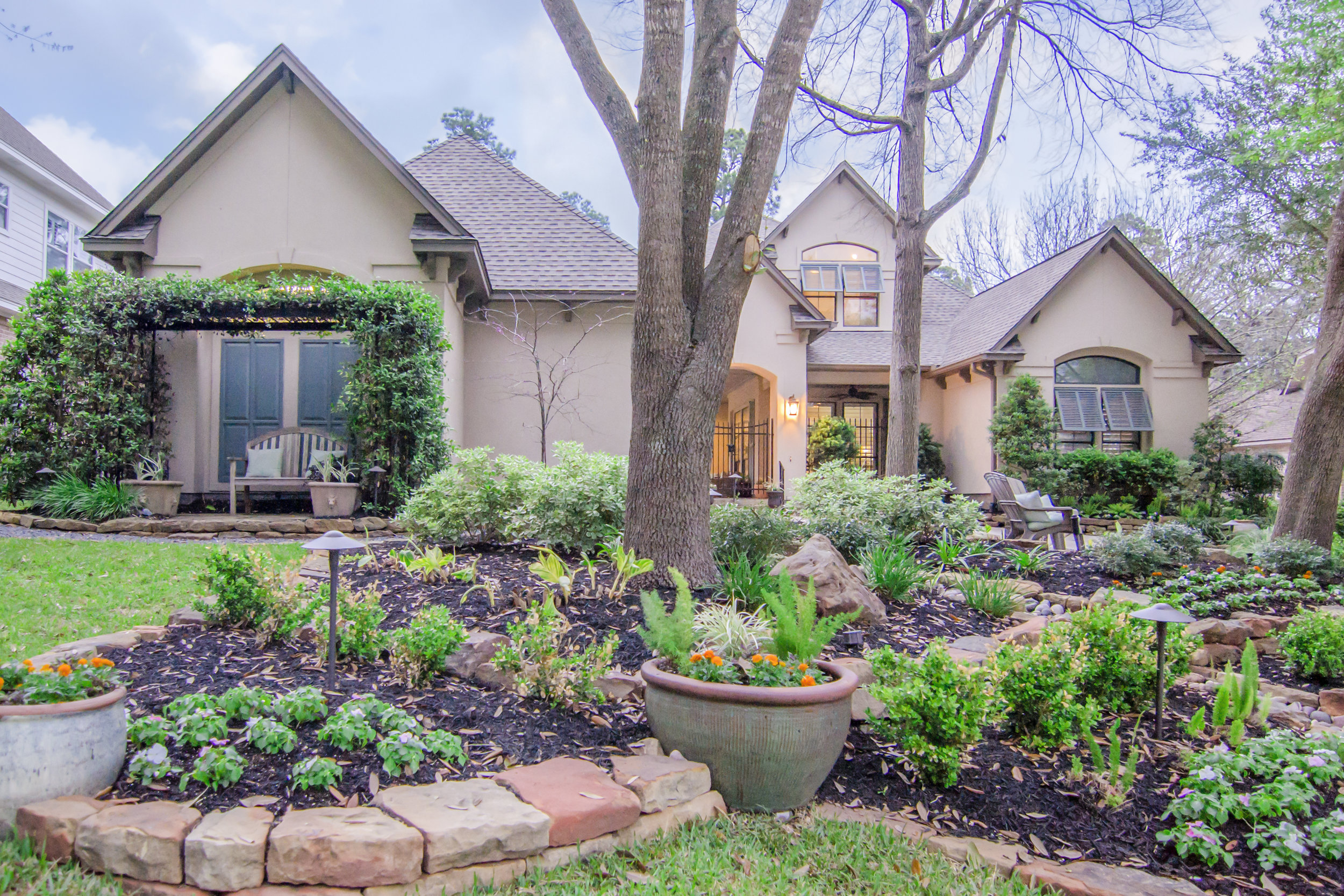 46 Thymewood, The Woodlands