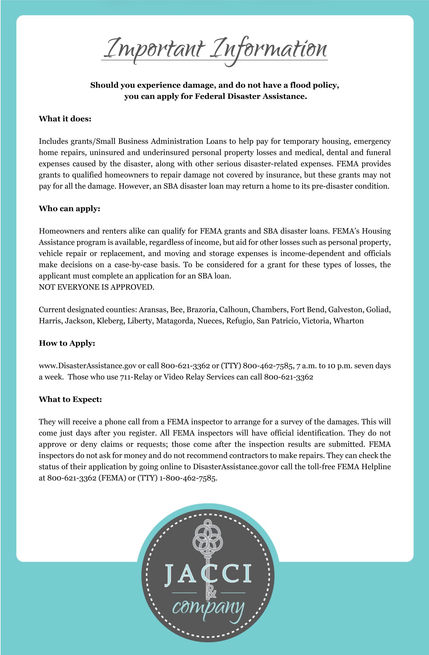 FEMA-Info.jpg