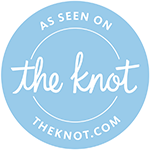 as-seen-on-the-knot.png