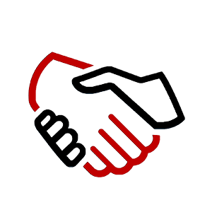 handshake-icon-300px.png