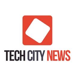 tech-city-news.jpg