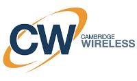 CW-logo-web.jpg