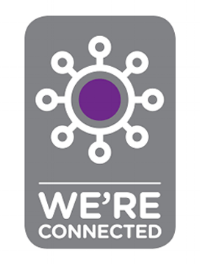 connected-logo.png