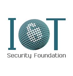 IoT-logo2.png
