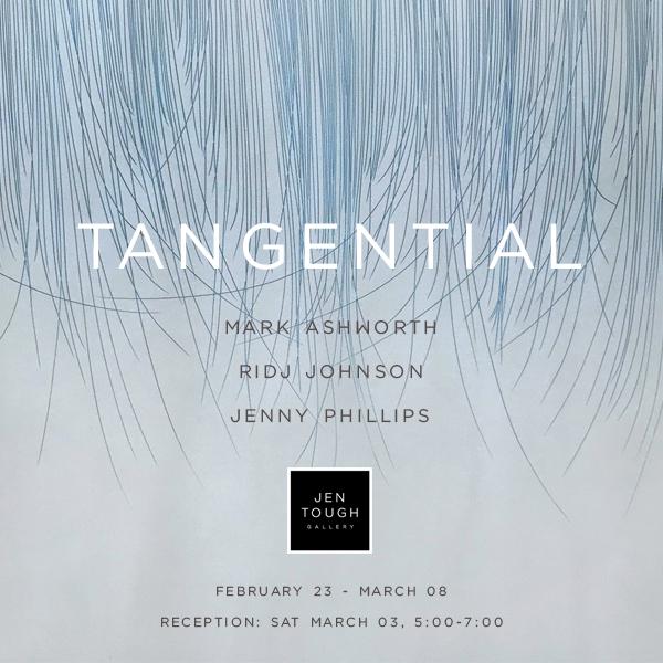 tangential_online_promo.jpg