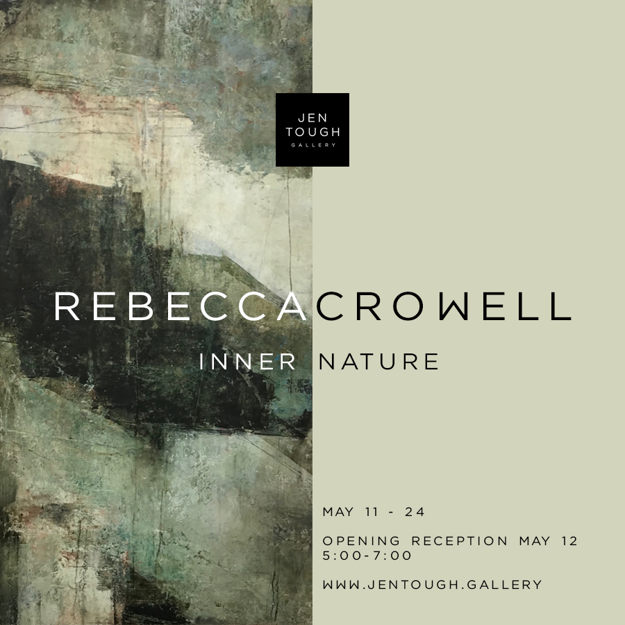 Crowell.Inner.Nature.jpg