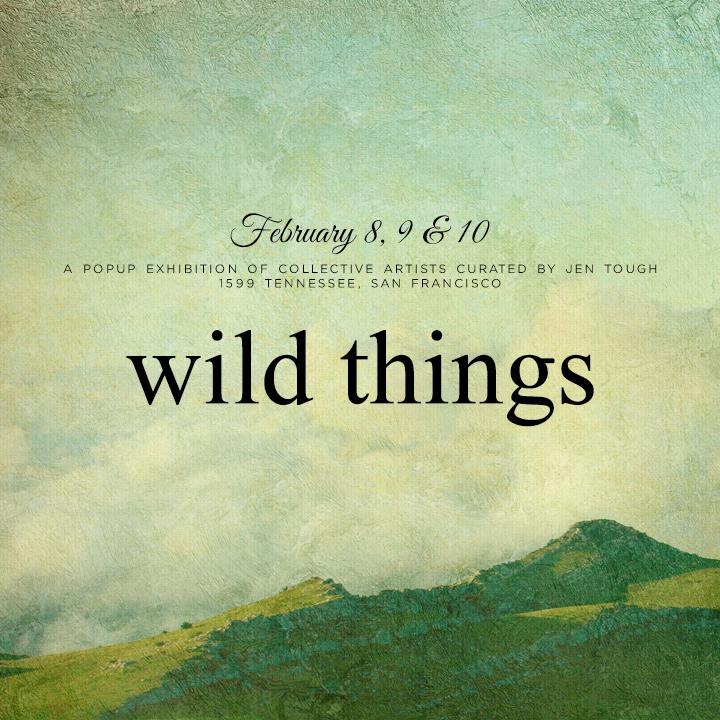 wildthings_square.jpg
