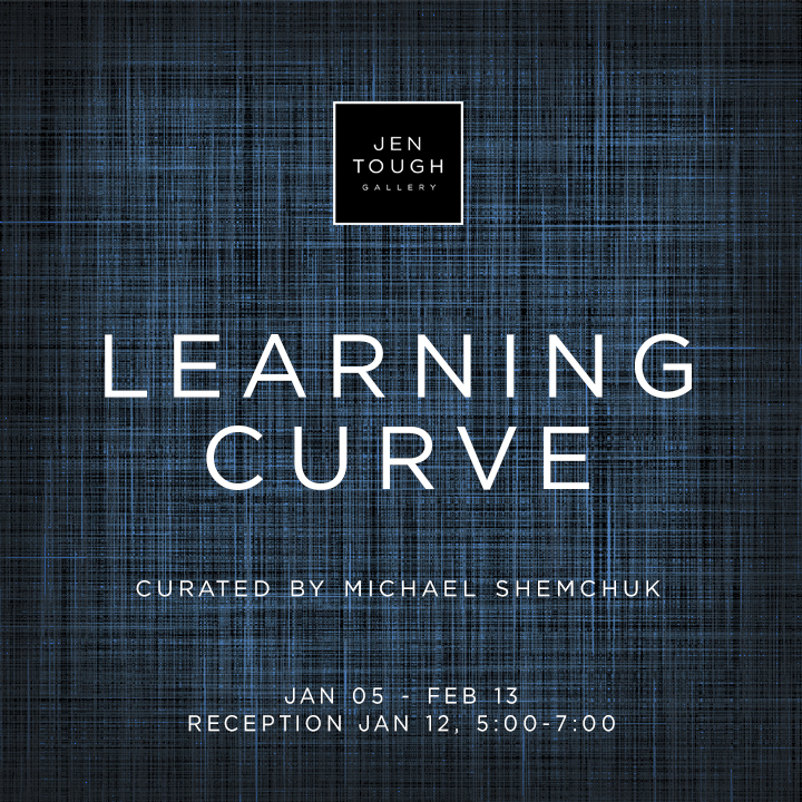 LEARNING CURVE NEW.jpg