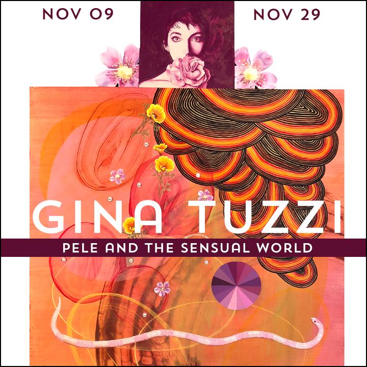 gina_pele_sensualworld.jpg