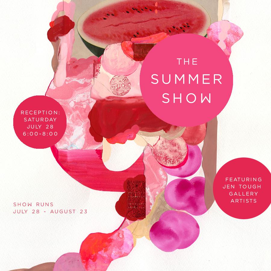 SummerShow.jpg