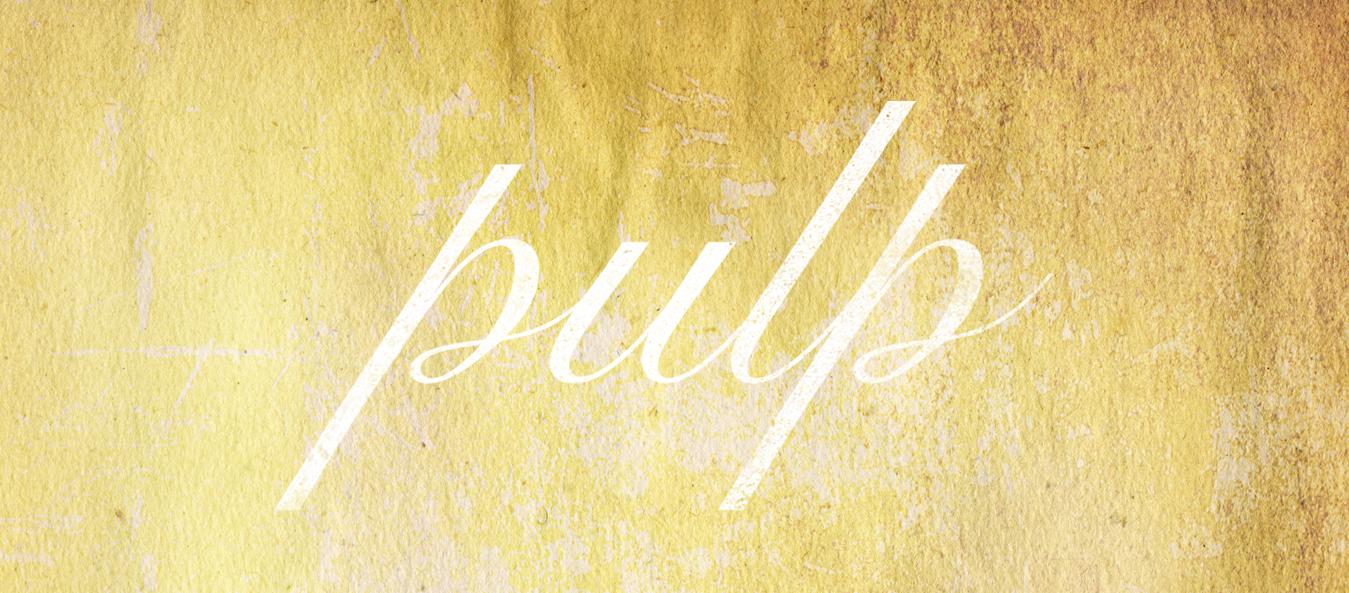 pulp_banner.jpg