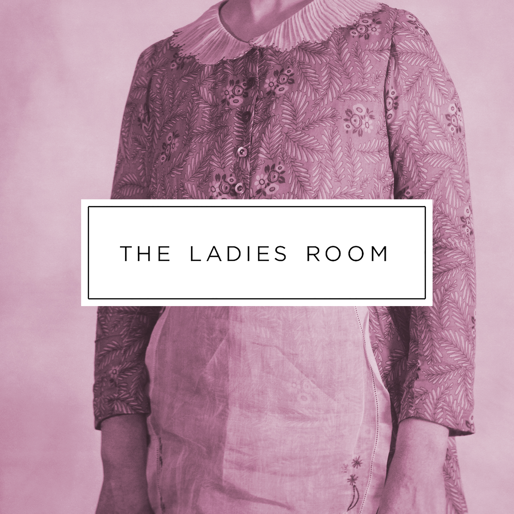 LadiesRoom_Advert_FLat.jpg