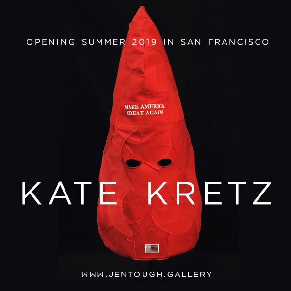 Kate_Kretz_promo.jpg