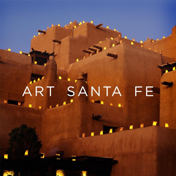 Art Santa Fe 2019