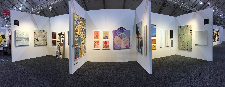 Art Expo Las Vegas