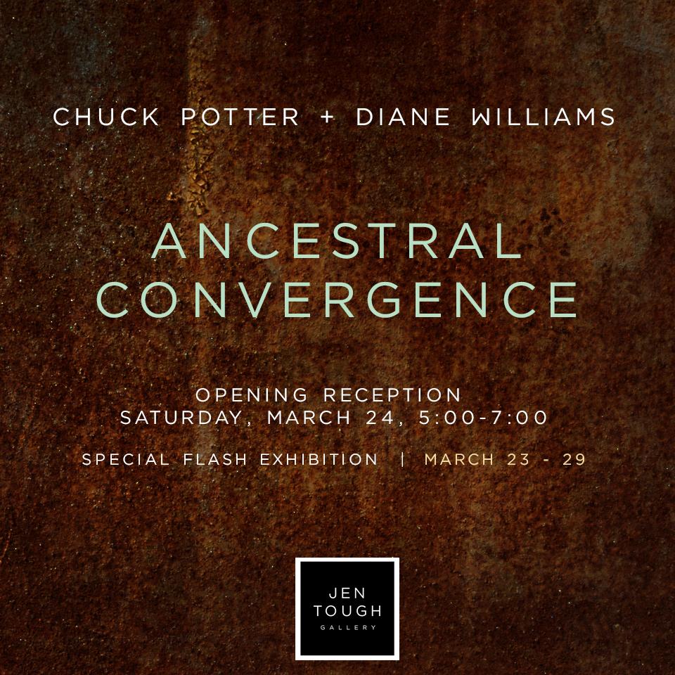 AncestralConvergence_Promo.jpg