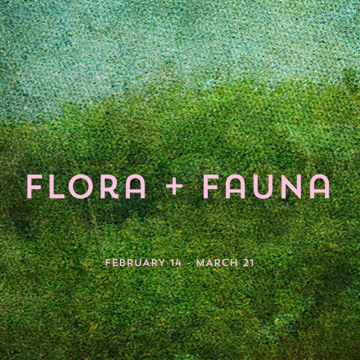 flora_faunaNEW.jpg