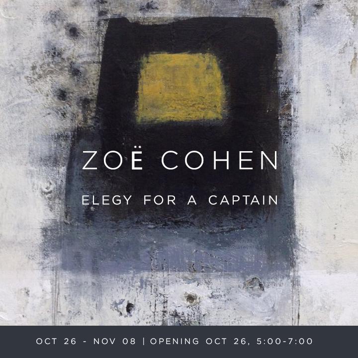 Zoe_Cohen_online.jpg