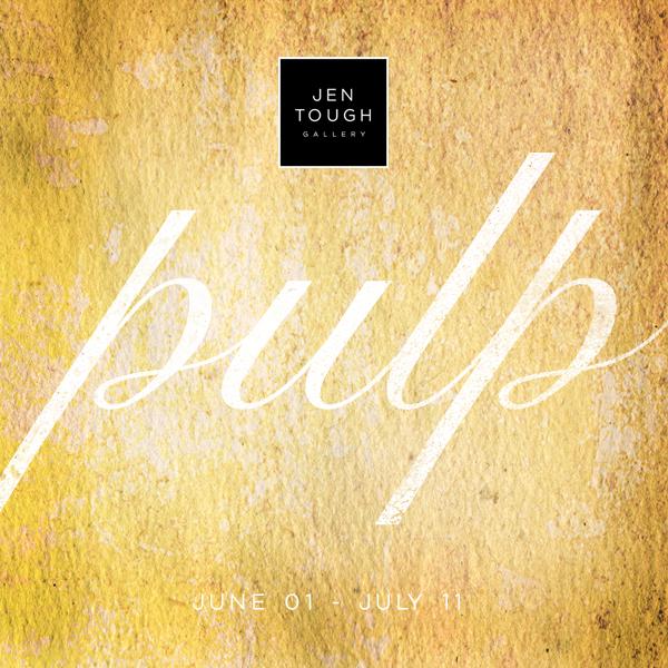 Pulp_graphic.jpg