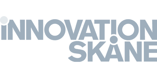 Innovation Skåne 512.png