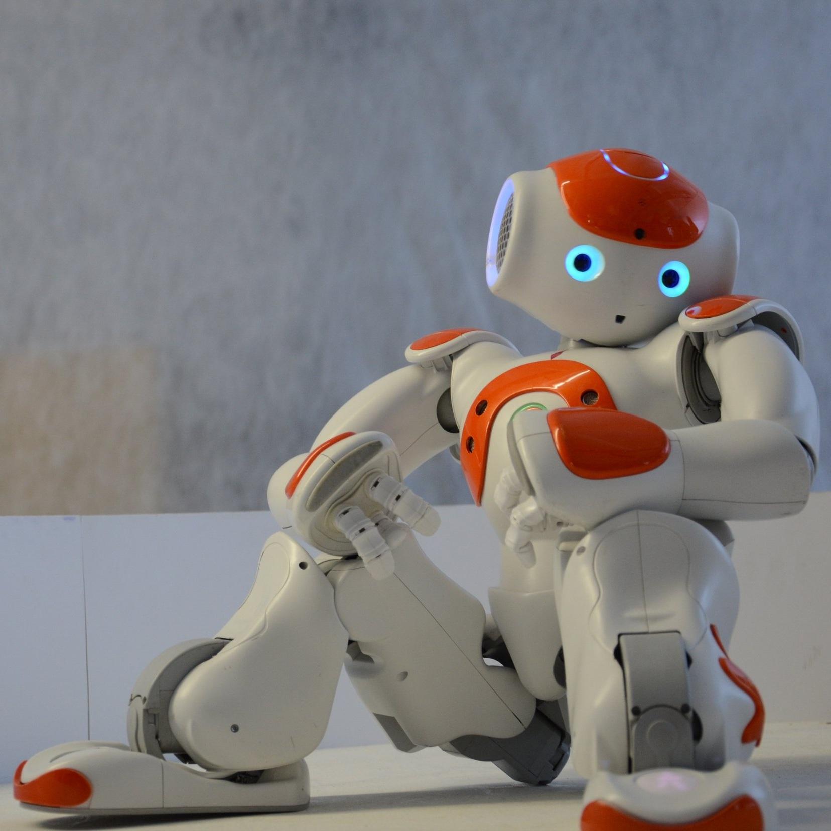 Hello+Robot+Nao