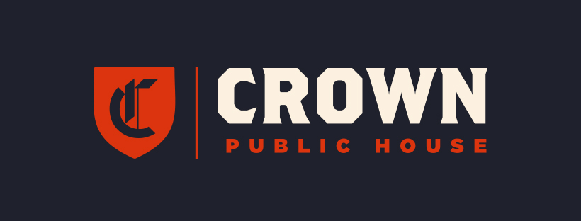 The  Crown Public House , formerly Coaches' Corner, is the Official Viewing Bar for all Liverpool FC matches.    It is located between the Chase Field and Talking Stick Resort Arena in Downtown Phoenix on the south side of Jefferson St