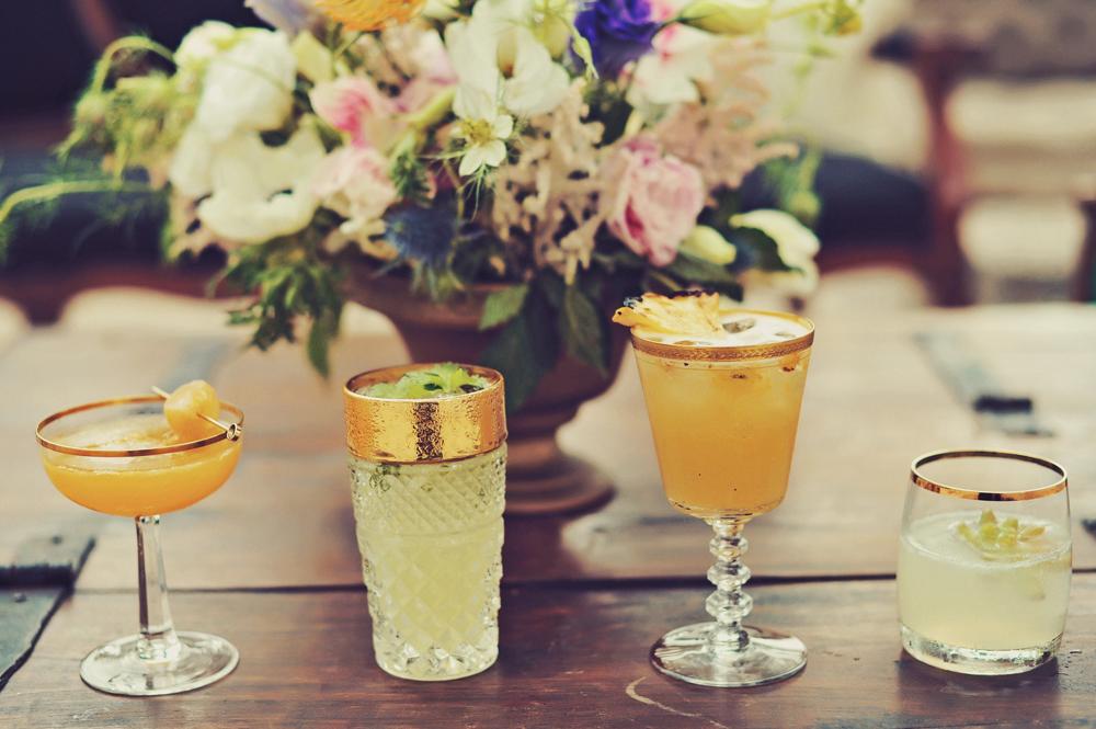 garnish-maui-craft-cocktail-catering.jpg