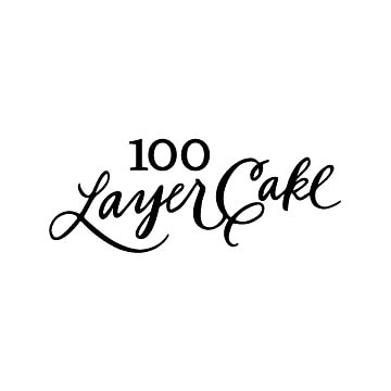 100LC_logo.jpg